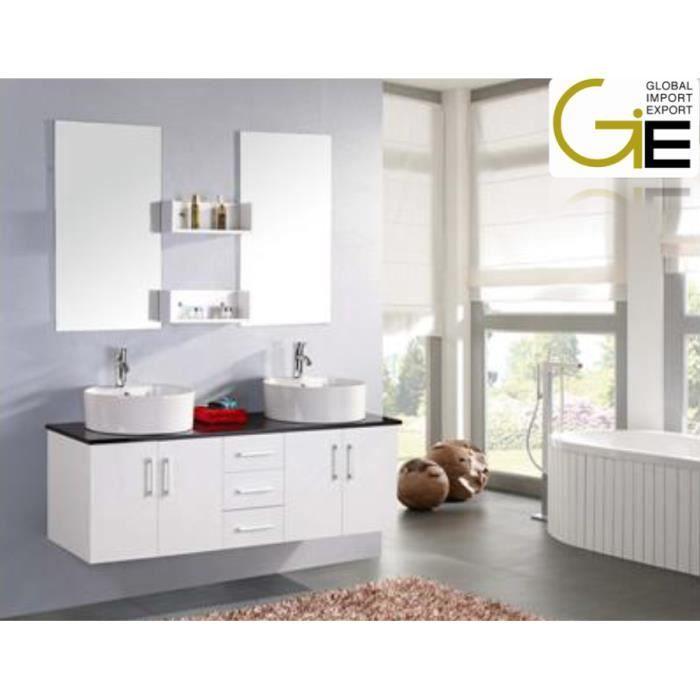 Meuble de salle de bain lion achat vente meuble vasque for Lions du meuble