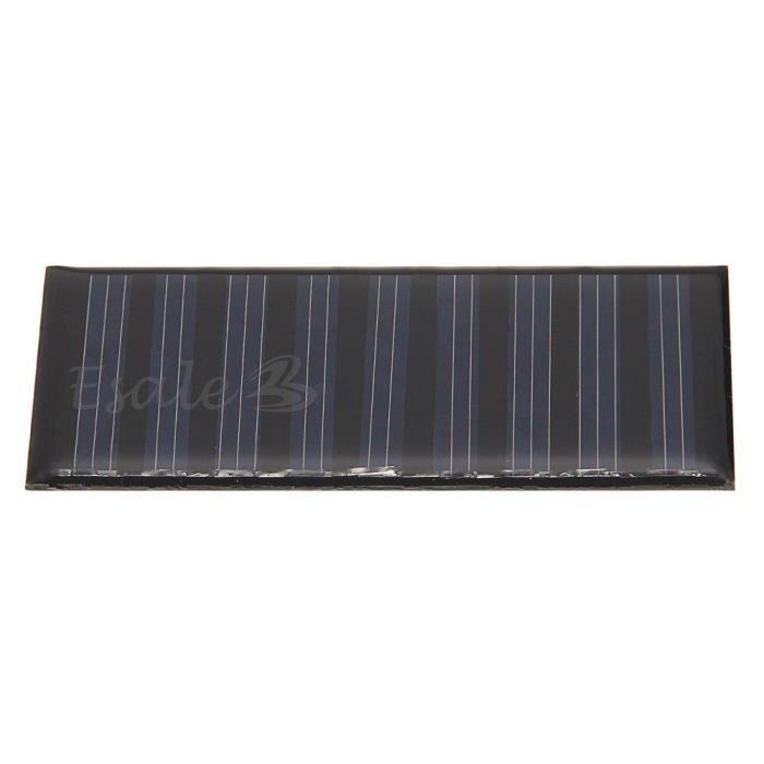 Achetez en Gros panneau solaire w en Ligne des Grossistes