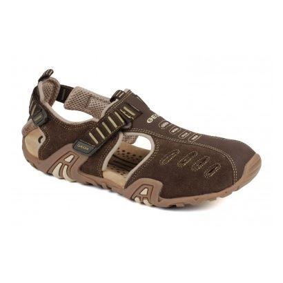 geox sandale j kraze d enfan achat vente sandale nu pieds geox sandale j kraze d. Black Bedroom Furniture Sets. Home Design Ideas