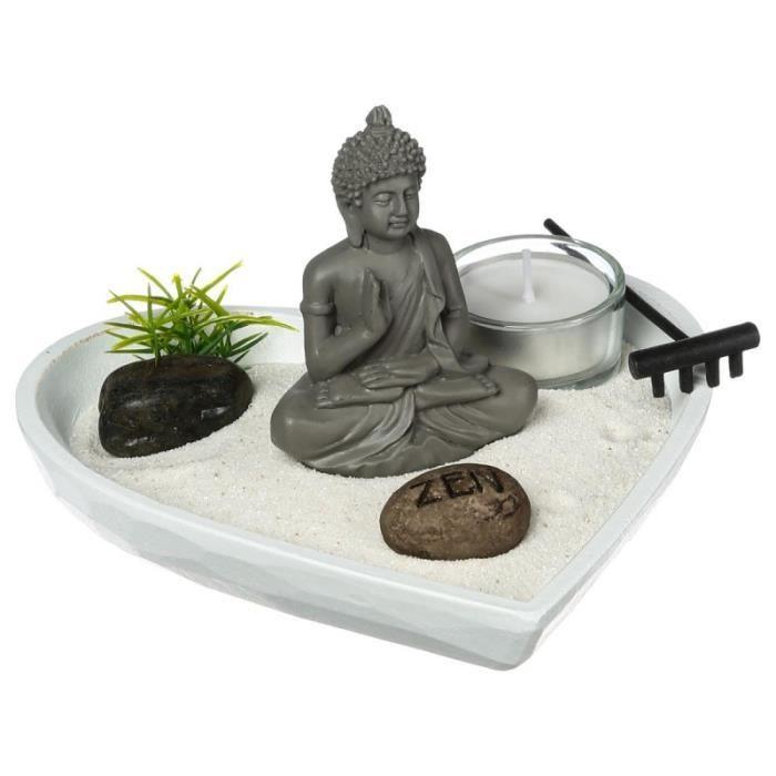 Jardin japonais achat vente jardin japonais pas cher for Achat jardin zen