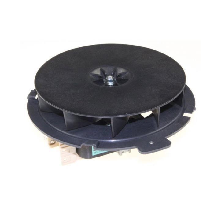 Radiateur electrique fonte ou ceramique - Chauffage soufflant ou ceramique ...