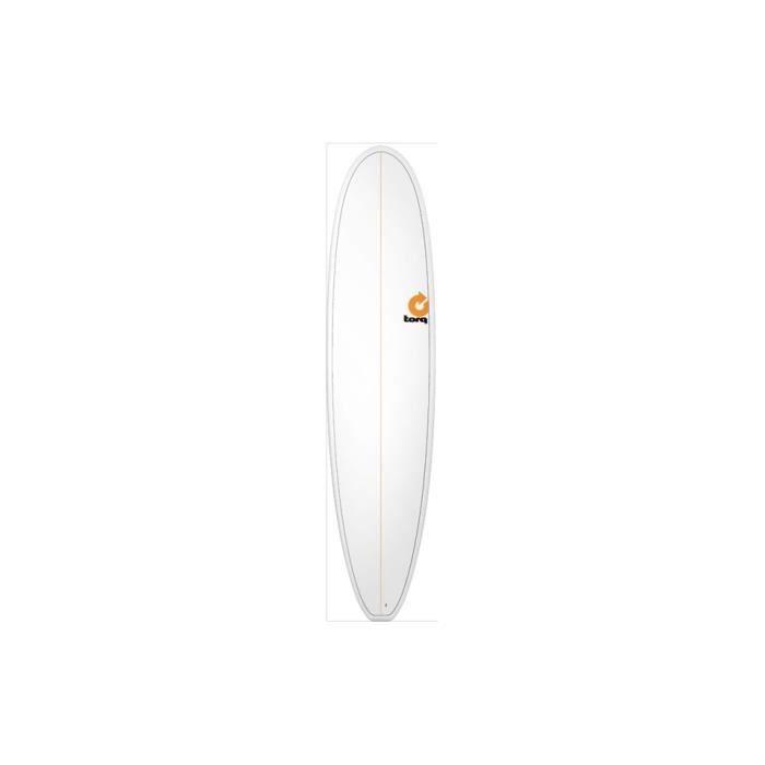 planche de surf malibu pinline torq taille 8 39 0 x 22 x 3. Black Bedroom Furniture Sets. Home Design Ideas