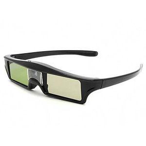 lunette 3d active panasonic achat vente lunette 3d. Black Bedroom Furniture Sets. Home Design Ideas
