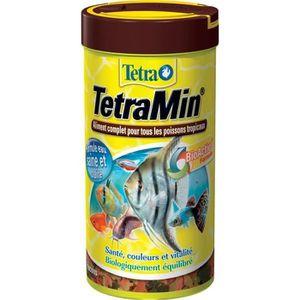 TETRA - TetraMin 100 ml