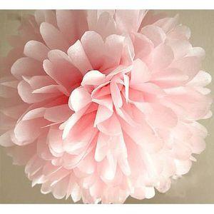 boule de fleur mariage achat vente boule de fleur mariage pas cher les soldes sur. Black Bedroom Furniture Sets. Home Design Ideas