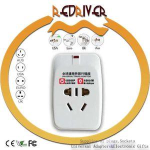 Adaptateur prise electrique usa achat vente adaptateur prise electrique usa pas cher cdiscount - Prise electrique thailande ...