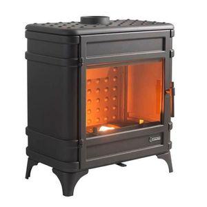 po le bois achat vente pas cher les soldes sur. Black Bedroom Furniture Sets. Home Design Ideas