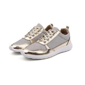 Tout aller Chaussures HommesMocas Pour Pour Chaussures Tout Tout aller aller Pour HommesMocas Chaussures 80wOPkn