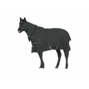 couverture pour chevaux achat vente couverture pour chevaux pas cher cdiscount. Black Bedroom Furniture Sets. Home Design Ideas