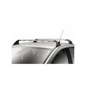 barre de toit 308 achat vente barre de toit 308 pas cher les soldes sur cdiscount cdiscount. Black Bedroom Furniture Sets. Home Design Ideas
