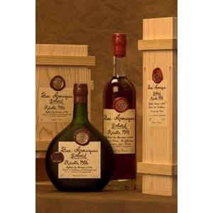 Bas armagnac delord 2003 achat vente ap ritif base for Aperitif maison a base de vin