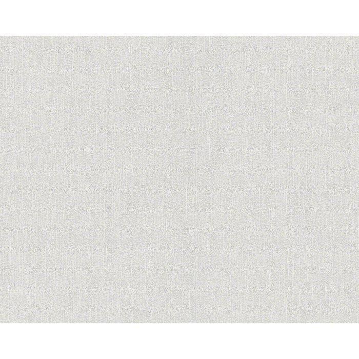 Papier peint intiss selina 10 05 m x 0 53 m achat vente papier pei - Papier peint sans raccord ...