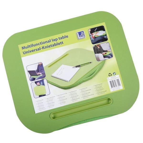 tablette support pour ordinateur portable prix pas cher. Black Bedroom Furniture Sets. Home Design Ideas