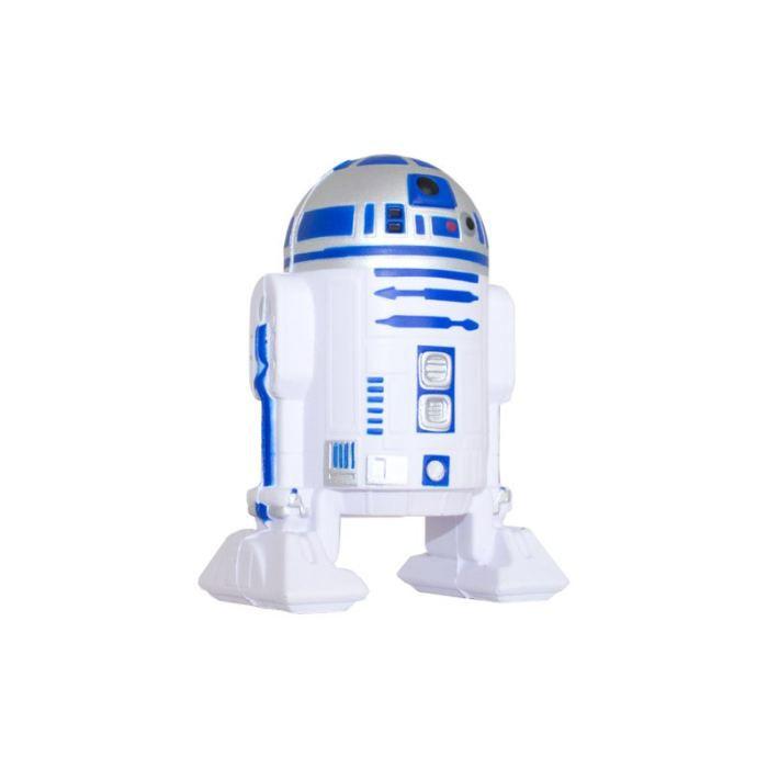 Figurine Star Wars Antistress R2D2   Figurine Star Wars Antistress