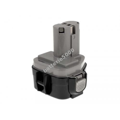 batterie pour makita le torche ml120 12v 300 achat vente batterie domotique cdiscount