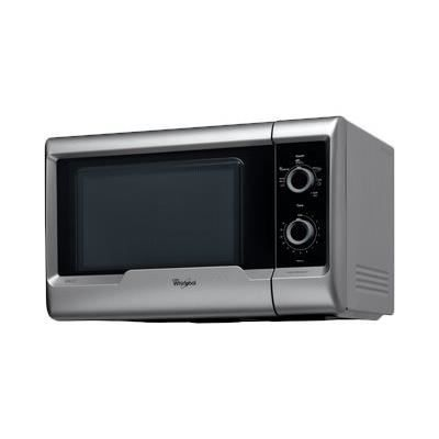 WHIRLPOOL MWD320WH MICRO-ONDE - Achat / Vente micro-ondes - Cdiscount