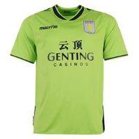 MAILLOT - POLO  Maillot football Aston Villa exterieur neuf