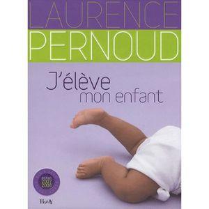 Livre Famille Enfant Couple Sexualité Enfant, Famille Education