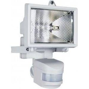 Projecteur halog ne avec detecteur de mouvements 1 achat for Projecteur avec detecteur de mouvement