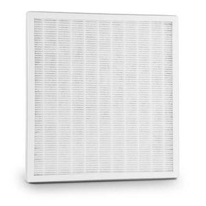 filtre epurateur achat vente filtre epurateur pas cher soldes cdiscount. Black Bedroom Furniture Sets. Home Design Ideas