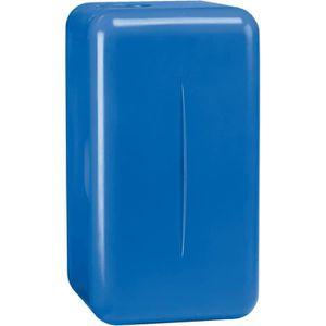Mini frigo portable achat vente mini frigo portable - Frigo 300 litres ...