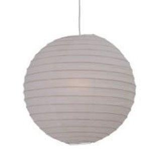 cable pour lustre achat vente cable pour lustre pas cher cdiscount. Black Bedroom Furniture Sets. Home Design Ideas