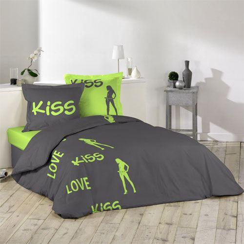 404 not found. Black Bedroom Furniture Sets. Home Design Ideas
