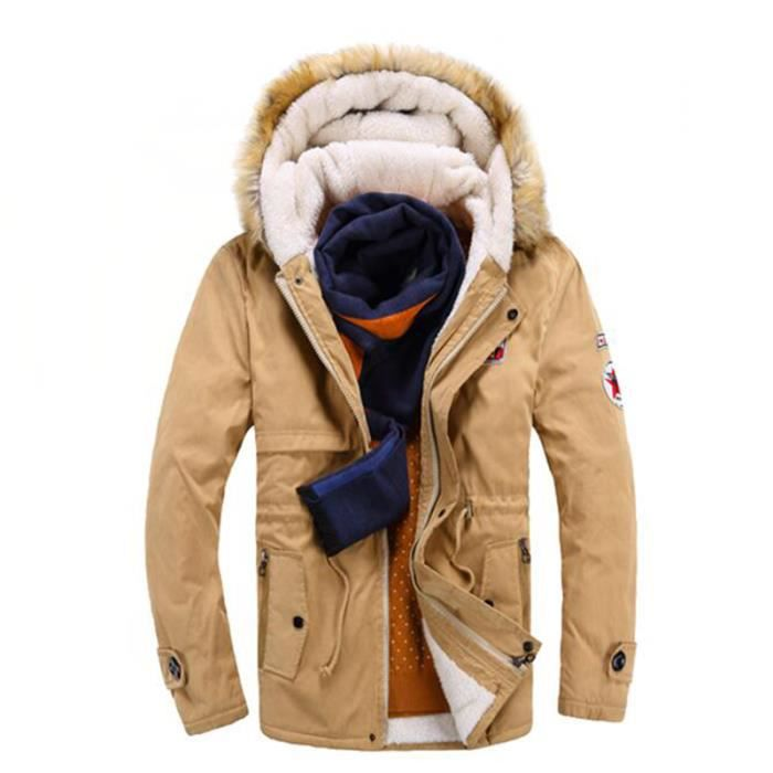 manteau d hiver femme pas cher montreal,bon manteau d u0027hiver