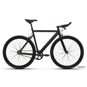 VTC Vélo Fixie NONAME PRO Taille - 55
