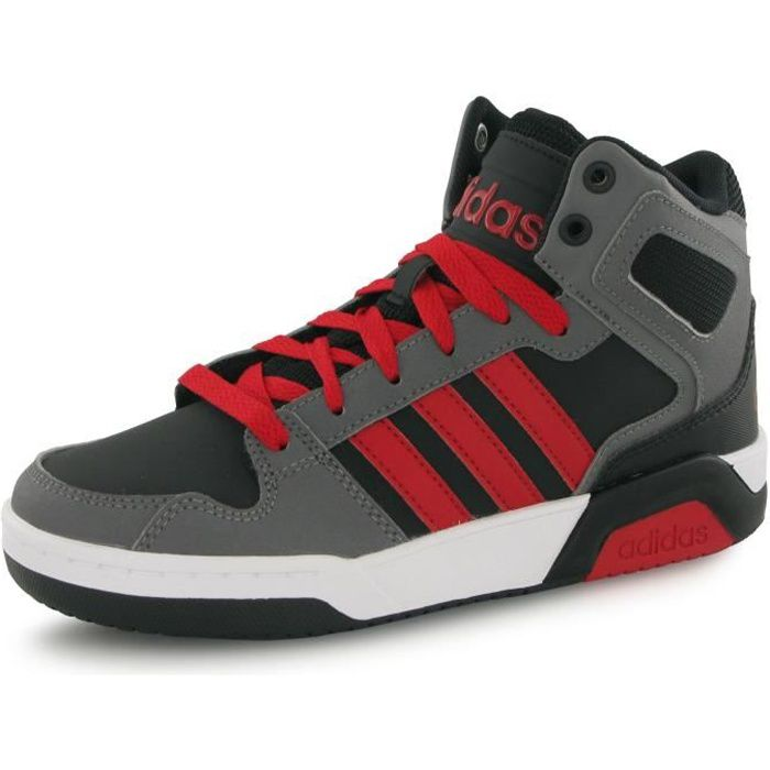 Basket pas Garcon Chaussure Cher Montant Garcon Adidas IE9YeWD2H