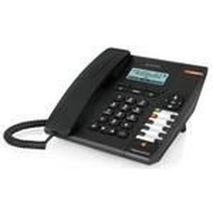 Système de conférence TEMPORIS IP150 ALCATEL 1409444…