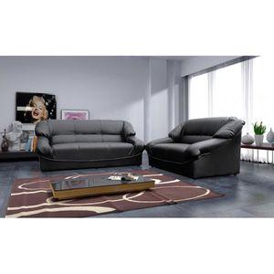 Meubles paloma achat vente meubles paloma pas cher for Divan 1 place