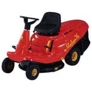 Tondeuses autoport es tracteurs achat vente for Quelle tondeuse autoportee choisir