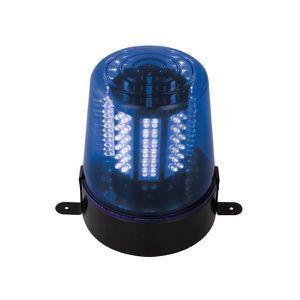 gyrophare bleu achat vente gyrophare bleu prix de folie soldes cdiscount. Black Bedroom Furniture Sets. Home Design Ideas