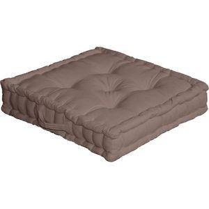 coussin exterieur 50x50 achat vente coussin exterieur 50x50 pas cher cdiscount. Black Bedroom Furniture Sets. Home Design Ideas