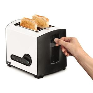 GRILLE-PAIN - TOASTER Grille pain Princess 142650