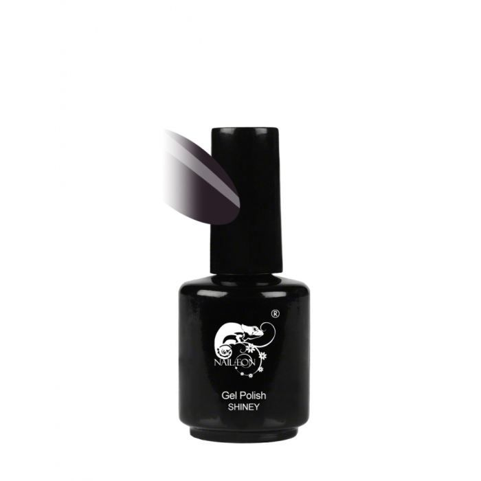 vernis 224 ongles uv ou led semi permanent 15 ml nu achat vente vernis a ongles vernis 224