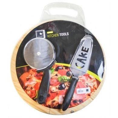 Ustensiles de cuisine et planche de bois spatule g teau for Achat ustensiles cuisine