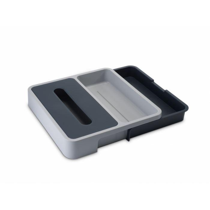 Cuisine appareils ustensiles de cuisson pour plaque - Meuble pour plaque a induction ...