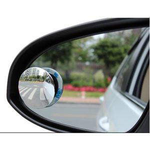 miroir pour voiture achat vente miroir pour voiture. Black Bedroom Furniture Sets. Home Design Ideas