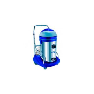 pompe pour aspirer eau achat vente pompe pour aspirer eau pas cher cdiscount. Black Bedroom Furniture Sets. Home Design Ideas