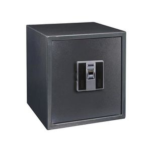 serrure a empreintes digitales achat vente serrure a empreintes digitales pas cher cdiscount. Black Bedroom Furniture Sets. Home Design Ideas