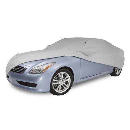 housse protection hq renault clio iv 3 et 5 portes 11 2012 achat vente b che de. Black Bedroom Furniture Sets. Home Design Ideas