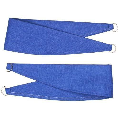 Dreams 39 n 39 drapes embrasses pour rideaux norfolk bleu achat ven - Embrasses pour rideaux ...