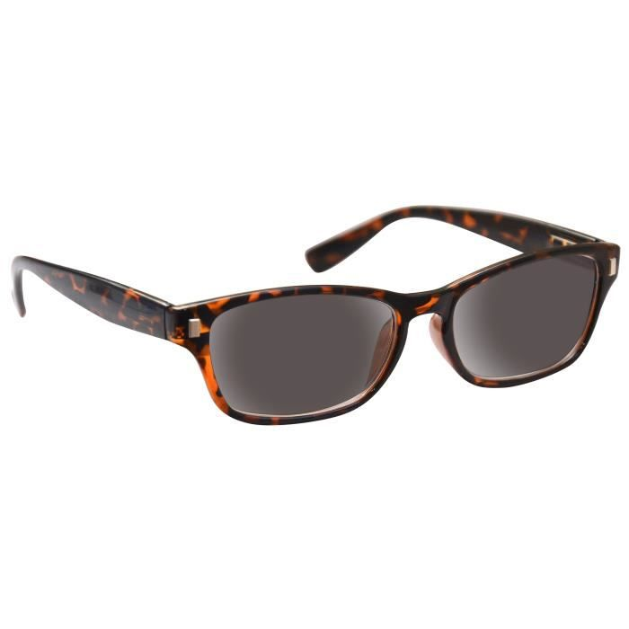 lunette loupe solaire femme achat vente pas cher les soldes sur cdiscount cdiscount. Black Bedroom Furniture Sets. Home Design Ideas