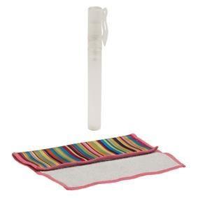 kit de nettoyage pour cran rayures k nig achat nettoyage t l phone pas cher avis et. Black Bedroom Furniture Sets. Home Design Ideas