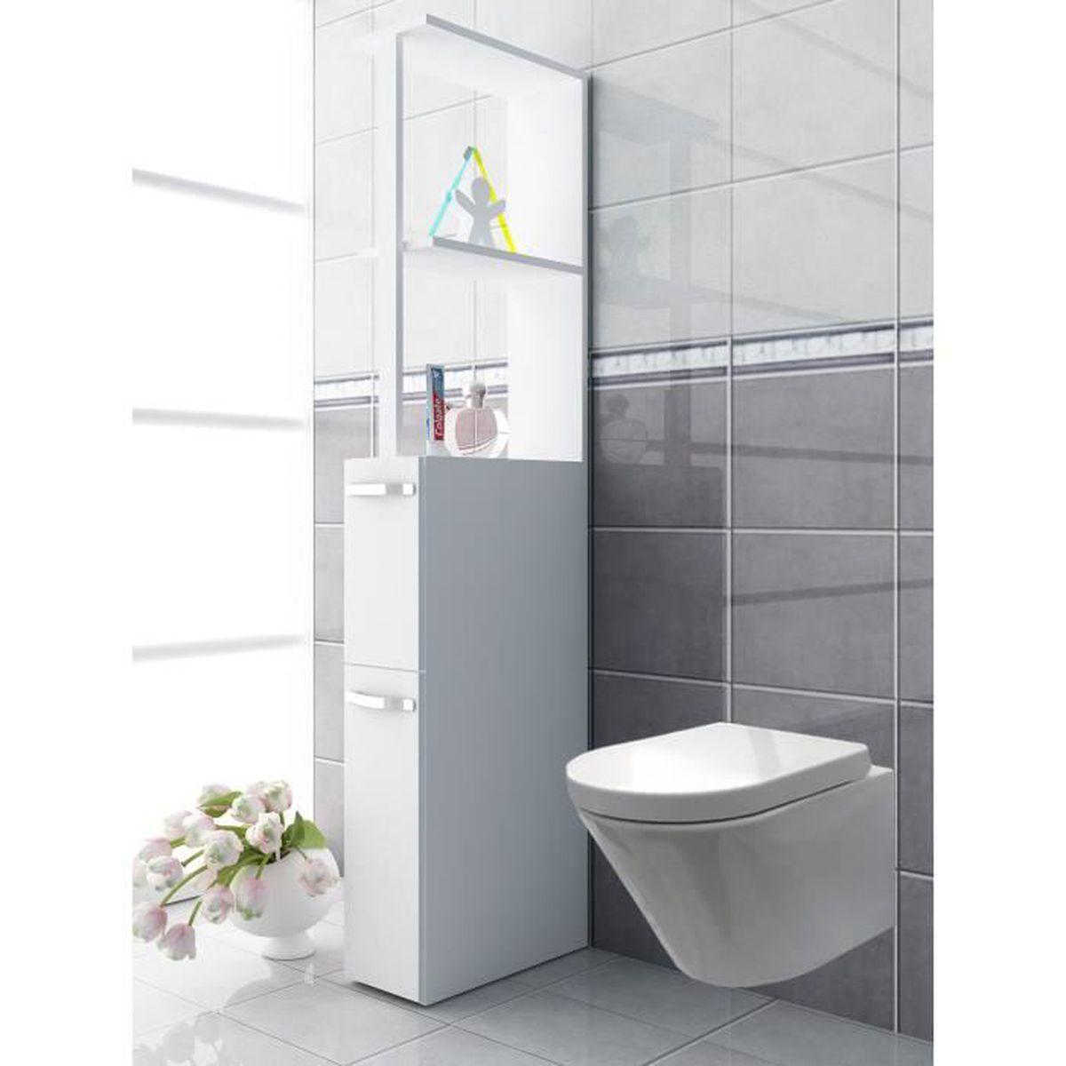 Hauteur niche salle de bain italienne qui prend de la Niche de salle de bain