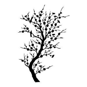 porte manteau arbre achat vente porte manteau arbre pas cher cdiscount
