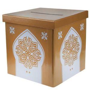 Decoration orientale achat vente decoration orientale - Decoration oriental pas cher ...