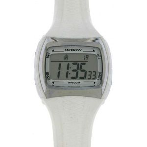 MONTRE OXBOW - 4538002 - Montre Homme - lCD